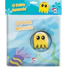 livro-mar-encantado-polvo-embalagem