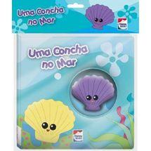 livro-mar-encantado-concha-embalagem