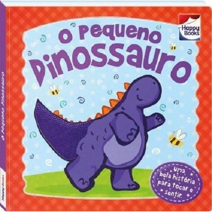 livro-toque-e-sinta-dinossauro-conteudo