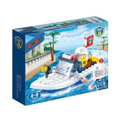 banbao-barco-policia-embalagem
