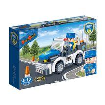 banbao-carro-policial-embalagem