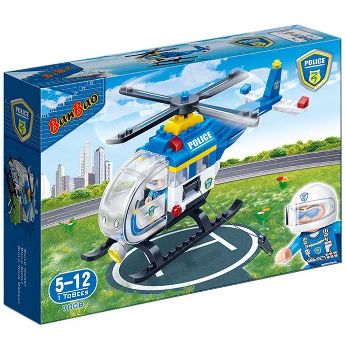 banbao-helicoptero-policia-embalagem