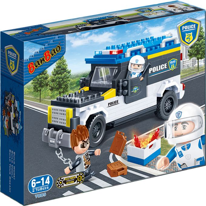 banbao-suv-da-policia-embalagem