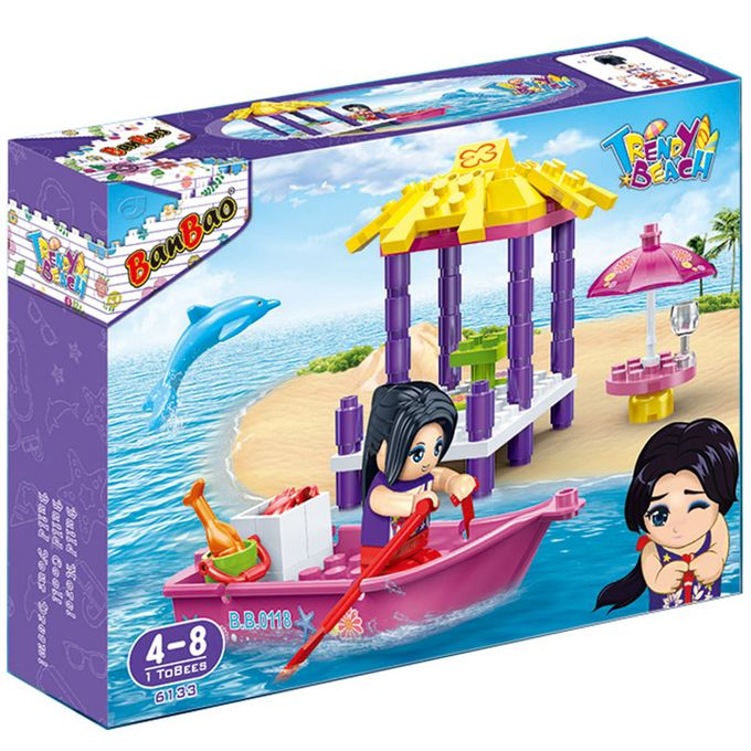 banbao-barco-e-cabana-embalagem