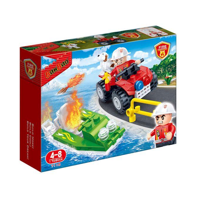 banbao-carro-e-barco-bombeiro-embalagem