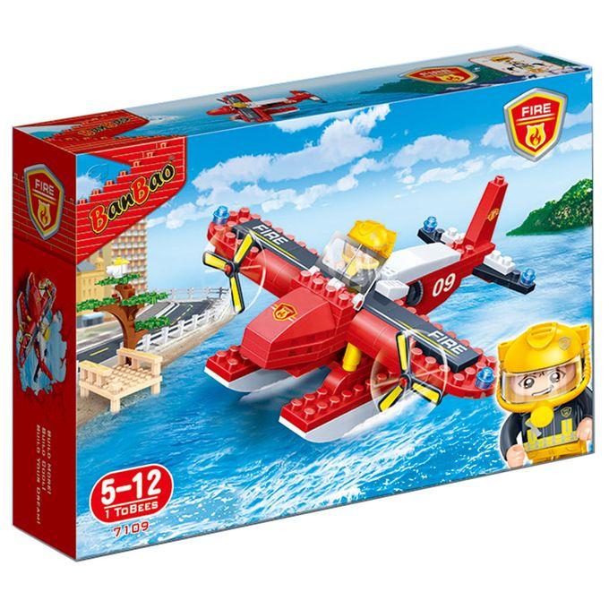 banbao-hidroaviao-bombeiro-embalagem