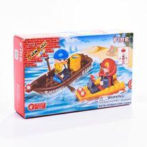 banbao-barcos-bombeiro-embalagem