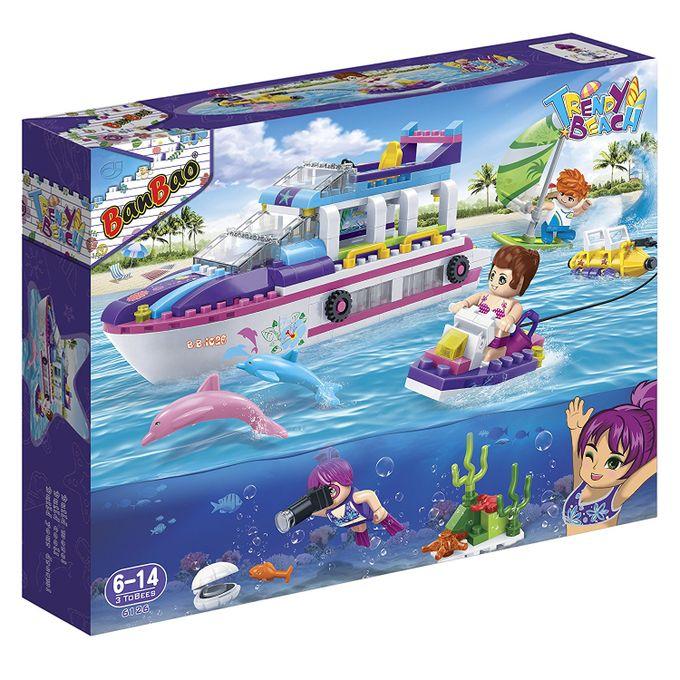 banbao-esportes-aquaticos-embalagem