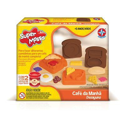 super-massa-cafe-da-manha-embalagem