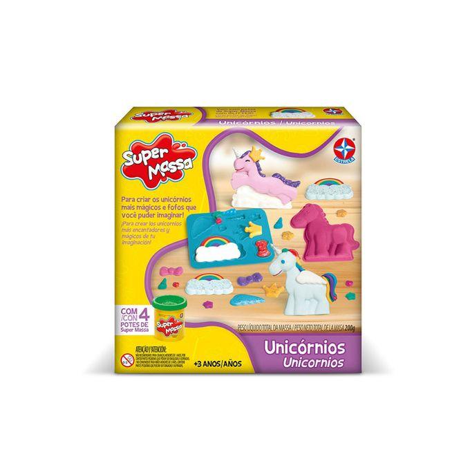 super-massa-unicornios-embalagem
