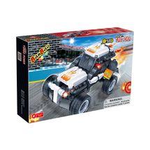 banbao-carro-dragster-embalagem