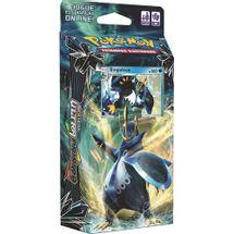 pokemon-sol-e-lua-comando-embalagem
