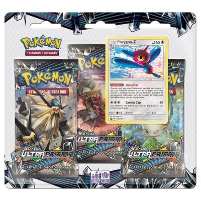 pokemon-sol-e-lua-porygon-embalagem