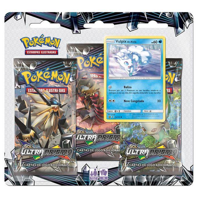 pokemon-sol-e-lua-vulpix-embalagem