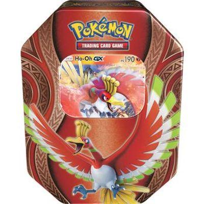pokemon-lata-ho-oh-embalagem