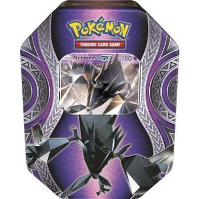 pokemon-lata-necrozma-embalagem