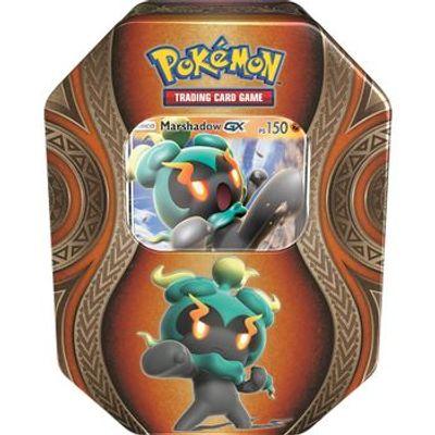 pokemon-lata-marshadow-embalagem