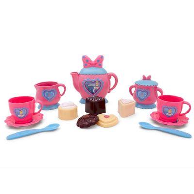 kit-picnic-princesas-conteudo