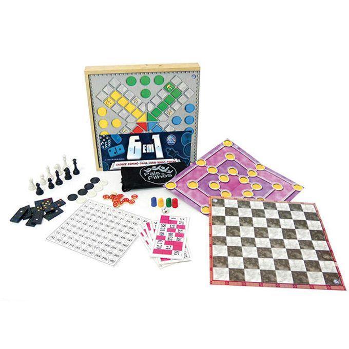 jogo-6-em-1-paos-e-filhos-conteudo