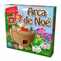 memoria-arca-de-noe-pais-e-filhos-embalagem