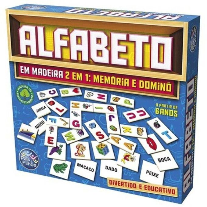 alfabeto-2-em-1-pais-e-filhos-embalagem