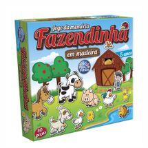 jogo-memoria-fazendinha-madeira-embalagem