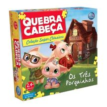 qc-tres-porquinhos-pais-e-filhos-embalagem