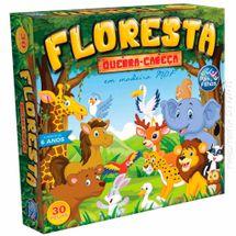 qc-floresta-madeira-pais-e-filhos-embalagem