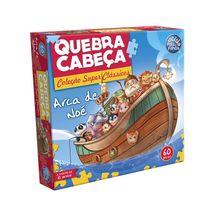 qc-arca-de-noe-pais-e-filhos-embalagem