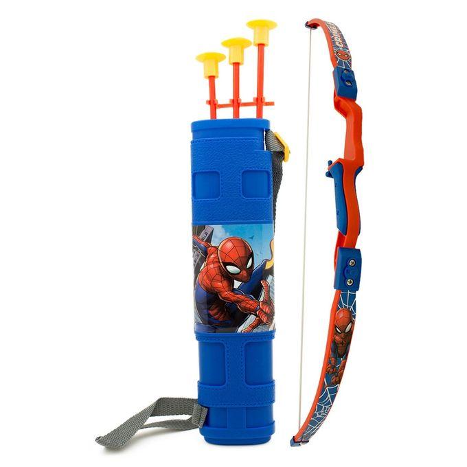 lancador-de-setas-homem-aranha-conteudo