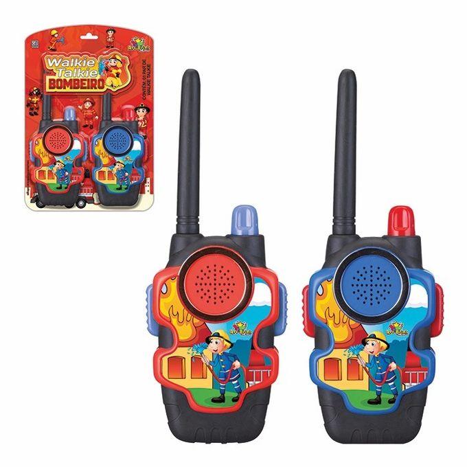 walkie-talkie-bombeiro-art-brink-conteudo