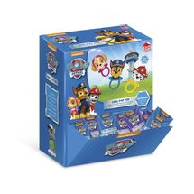 kit-anel-pop-fun-patrulha-display