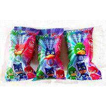 anel-pop-fun-pj-masks-embalagem