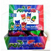kit-anel-pop-fun-pj-masks-display