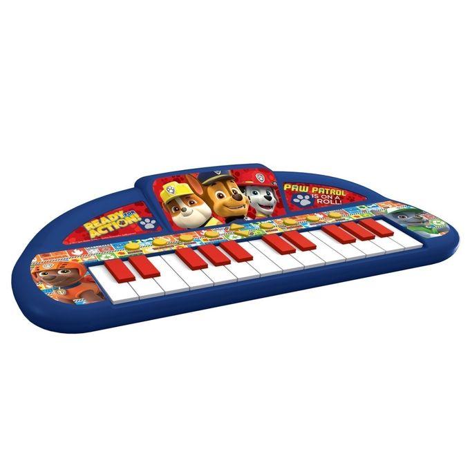 teclado-patrulha-canina-toyng-conteudo