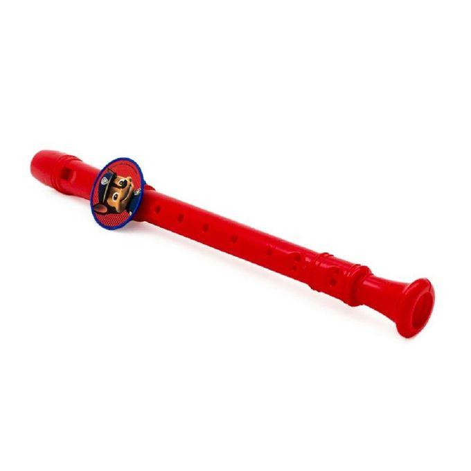 flauta-patrulha-canina-conteudo
