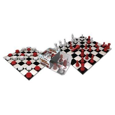 jogo-xadrez-e-damas-gulliver-conteudo