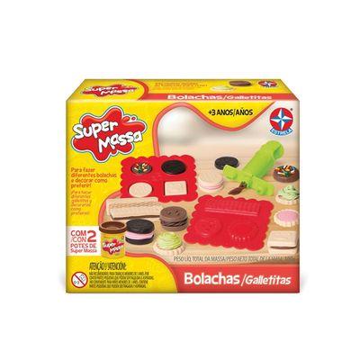 super-massa-bolachas-embalagem
