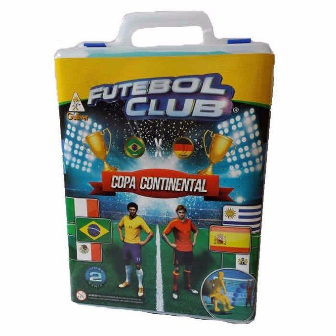 futebol-club-brasil-alemanha-embalagem