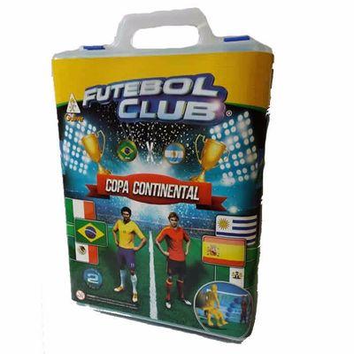 futebol-club-brasil-argentina-embalagem