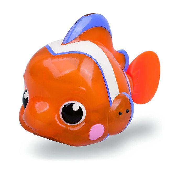 robo-alive-peixinho-conteudo