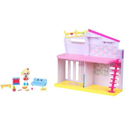 shopkins-happy-places-home-conteudo