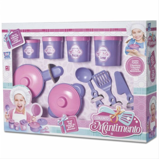 conjunto-mantimento-zuca-toys-embalagem