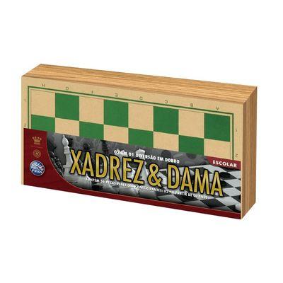 jogo-xadrez-e-dama-pais-e-filhos-embalagem