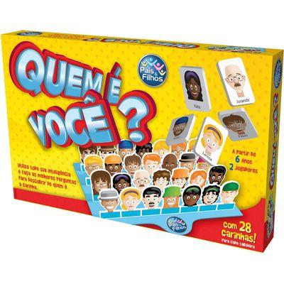 jogo-quem-e-voce-embalagem