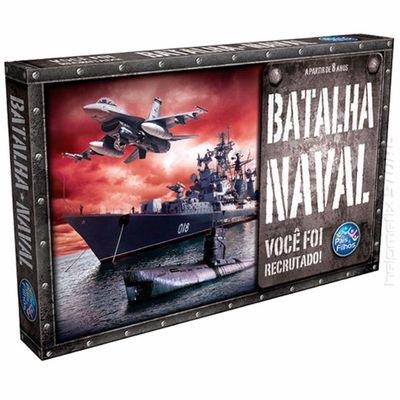 jogo-batalha-naval-pais-e-filhos-embalagem