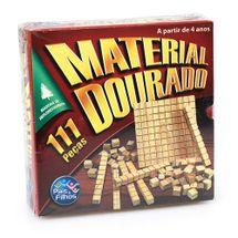 material-dourado-pais-e-filhos-embalagem