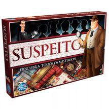 jogo-suspeito-pais-e-filhos-embalagem