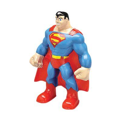mordedor-super-homem-pais-e-filhos-conteudo
