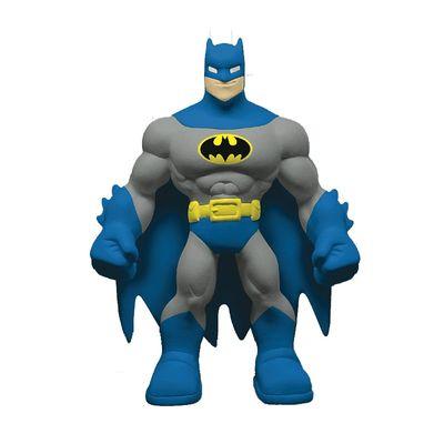 mordedor-batman-pais-e-filhos-conteudo